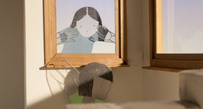 Annecy: 10 Shorts Not to Miss at the Festival