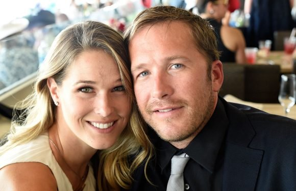 "Bode Miller Thanks Fans for ""Support' After Daughter Emeline Drowns"