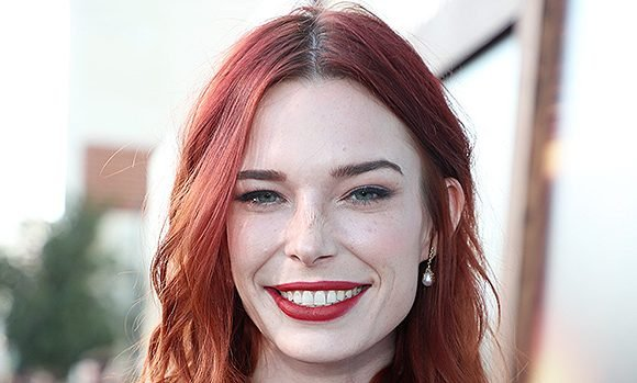Chloe Dykstra: 5 Things To Know About Former Nerdist Host Who Shared Abusive Relationship Story