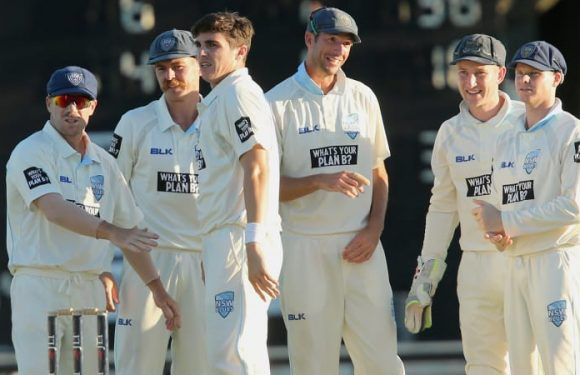 Domestic season to open early, five Sheffield Shield rounds form Test audition