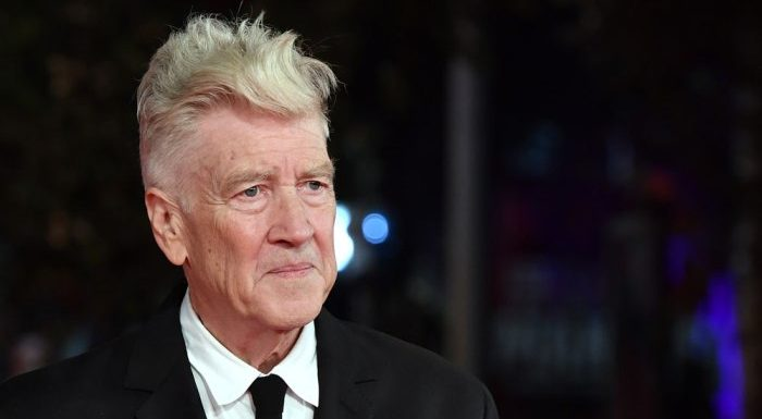 David Lynch Responds to Backlash and Tells Trump: 'You Are Causing Suffering and Division'