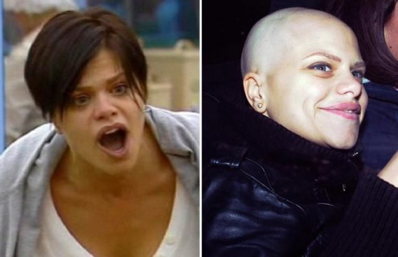 Channel 4 series to pay tribute to Jade Goody's legacy 10 years after her death