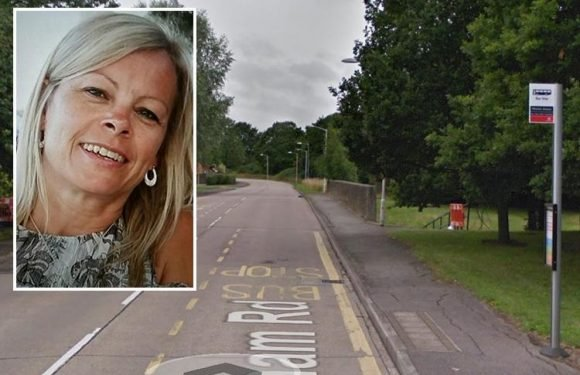 Body found in hunt for missing mum, 49, who vanished while door-to-door debt collecting in Basildon