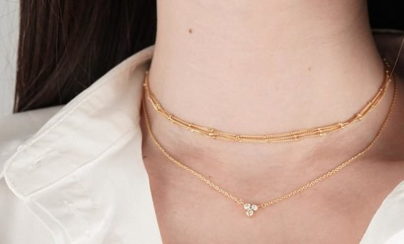 More than 40,000 People Have Joined the Wait Lists for This Affordable Fine Jewelry Line