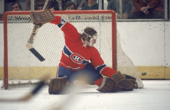 Ranking the greatest saves in Stanley Cup playoff history