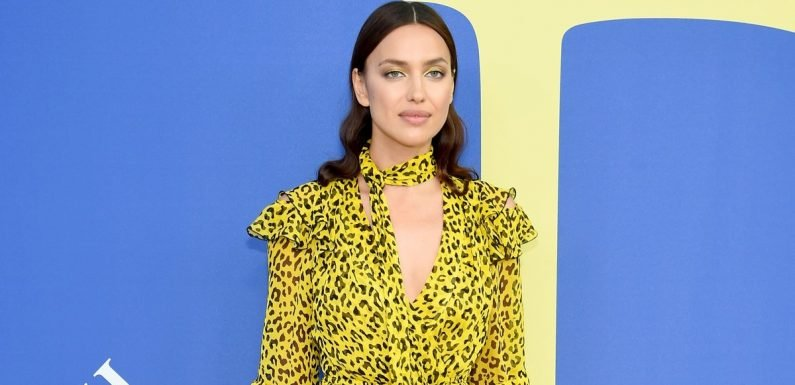 Every Single Red Carpet Look That Caught Our Eye at This Year's CFDA Awards