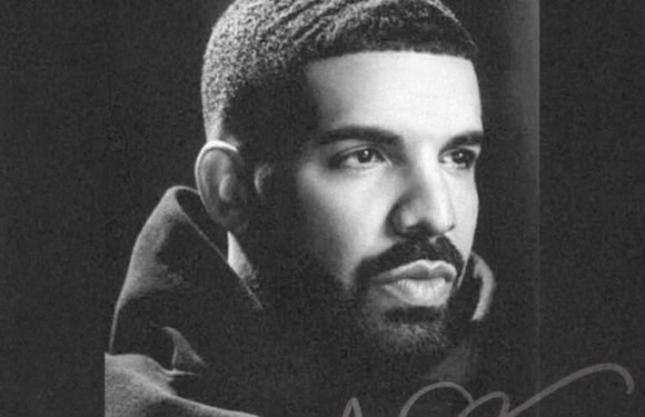 Drake's 'Scorpion' Tracklist Features Jay-Z and Michael Jackson