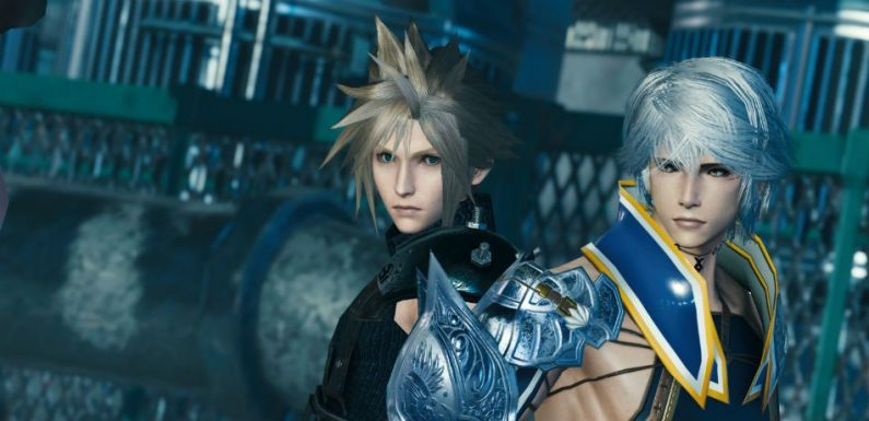 Why 'Final Fantasy VII' Remake And 'Titanfall 3' Were Absent At E3