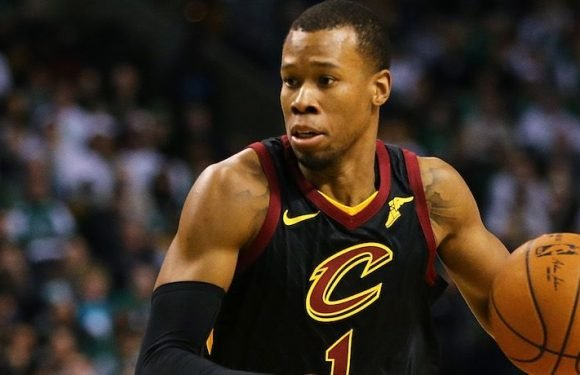 NBA Rumors: Four Teams Interested In Signing Rodney Hood In NBA Free Agency