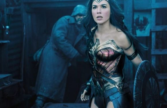 Wonder Woman 2 releases first teaser, and it may confirm the setting and title