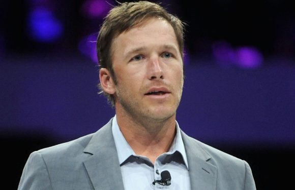 Bode Miller donating to water safety education after daughter's death