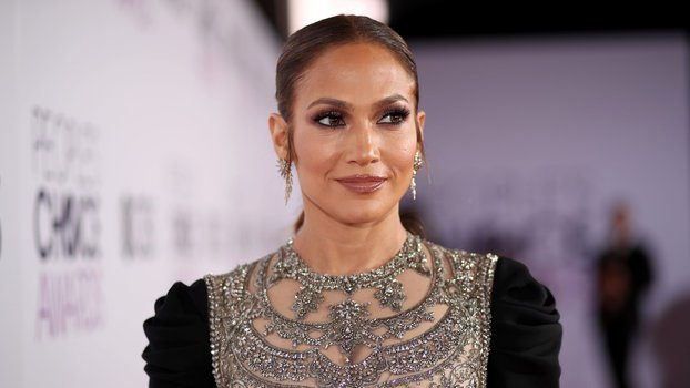 So, J.Lo Just Dropped the One Reason She'd Break Up with A-Rod