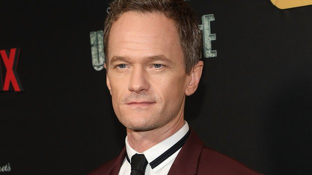 Try Not to Cringe at Neil Patrick Harris's Exceptionally Awkward Twitter Exchange