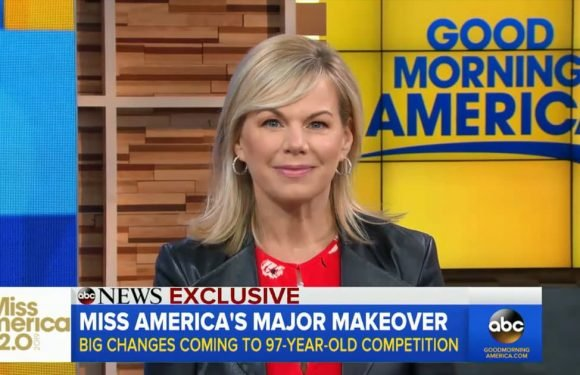 'RIP Miss America': Twitter Freaks Out After Gretchen Carlson Announces End of Swimsuit Competition
