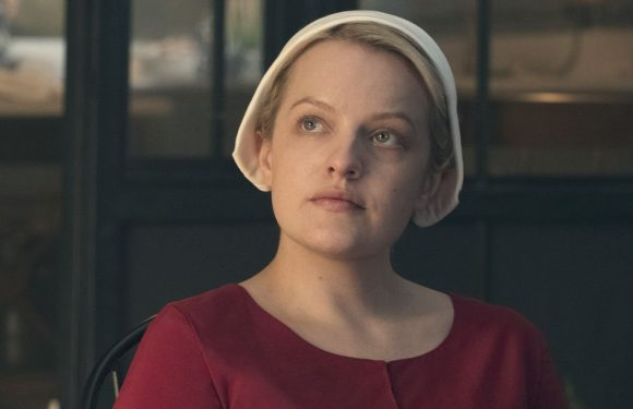 The Most Shocking Moments on 'The Handmaid's Tale' Season 2 So Far