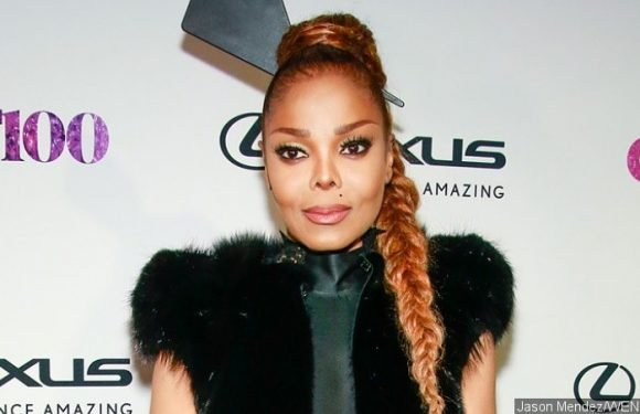 Janet Jackson Opens Up About 'Intense' Longtime Battle With Depression