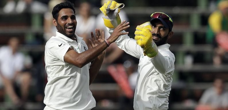 Watch India Vs. Afghanistan Cricket Live Stream: Only Test, Start Time, Preview, How To Watch Online