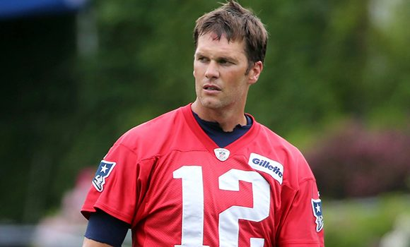 Is Tom Brady Retiring Soon? Fans Are Freaking Out Over This Cryptic Message