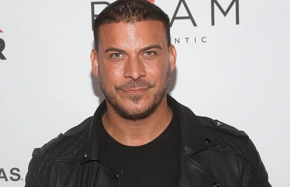 'Vanderpump Rules' Star Jax Taylor Lashes Out at 'Cyberbully' Hoping His Dog 'Gets Hit by a Car'