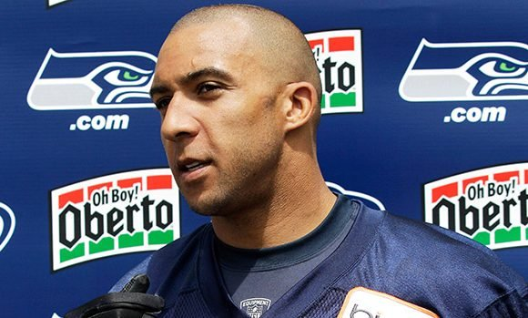 Kellen Winslow Jr. Accused Of Allegedly Kidnapping & Raping Two Women In Shocking Claims