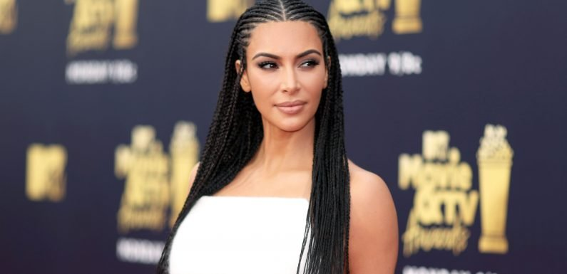 MTV Movie & TV Awards 2018 Best Beauty Looks: Hair, Makeup Products