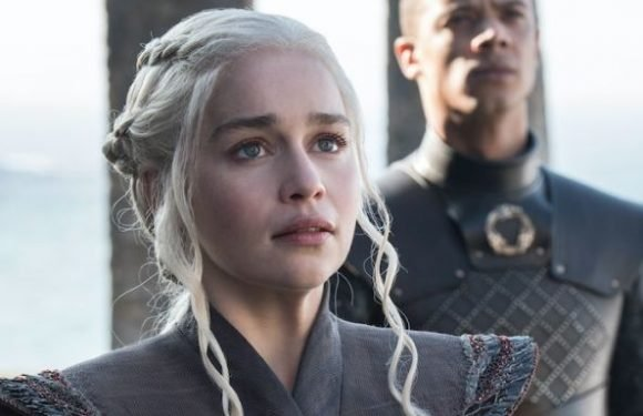 Daenerys could end up marrying this surprise character in Game of Thrones season 8