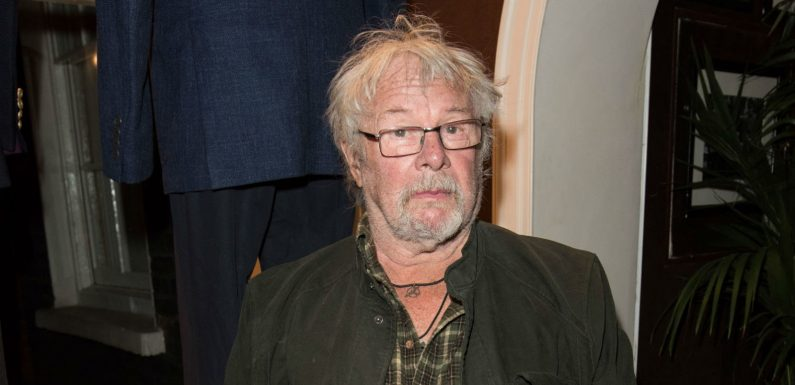 Bill Oddie turned down Celebrity Big Brother appearance because he 'has principles'