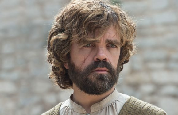 What's Tyrion Lannister going to do in Game of Thrones season 8?