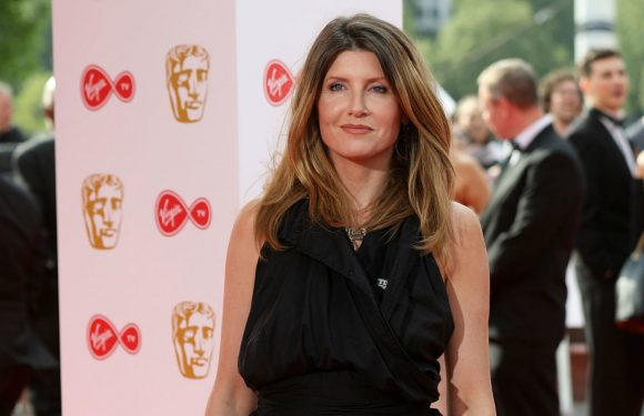 Sharon Horgan is bringing new sitcom Women on the Verge to TV with a Marvel actress in the lead