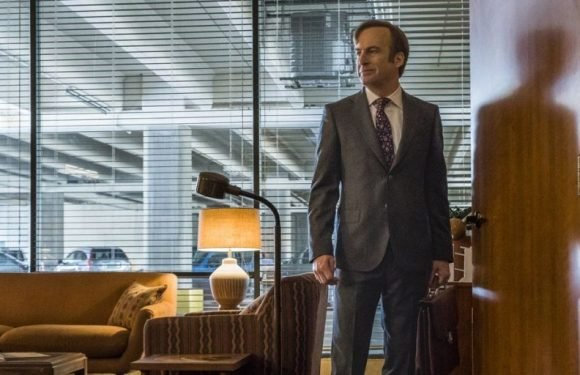 Better Call Saul season 4: Release date, cast, spoilers and everything you need to know
