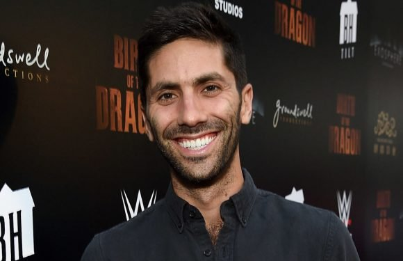 "MTV and Nev Schulman resume filming on Catfish after sexual harassment allegations found ""not credible"""