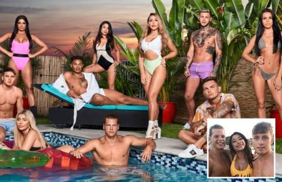 Geordie Shore launching spinoff with Australian newbies – and NOBODY from Newcastle