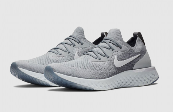 New Nike Footwear Is Currently On Sale For Its Lowest Price Yet