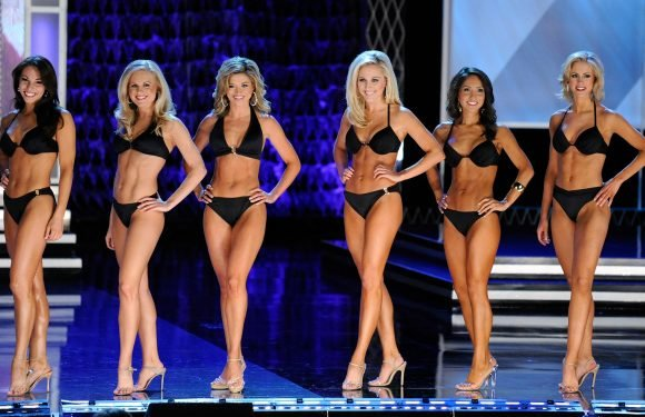 Why it's not worth it to save Miss America