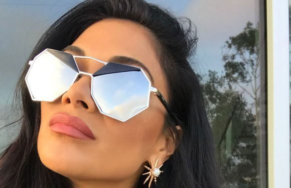 Celeb-Favorite Brands, Shades for National Sunglasses Day