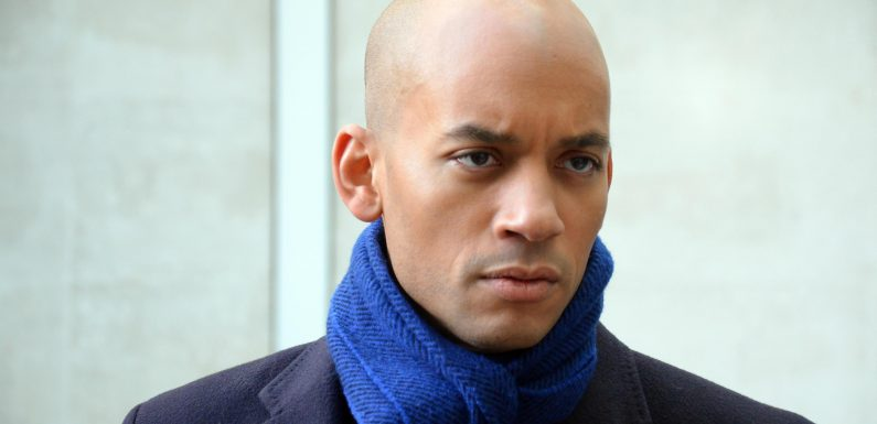 Top Labour MP Chuka Umunna branded a hypocrite as he advertises for an unpaid intern to spend a YEAR working for him