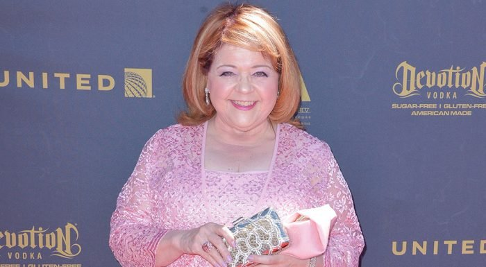 Patrika Darbo Calls Out NATAS for 'Ageism, Gender Inequality' After Daytime Emmy Revoked