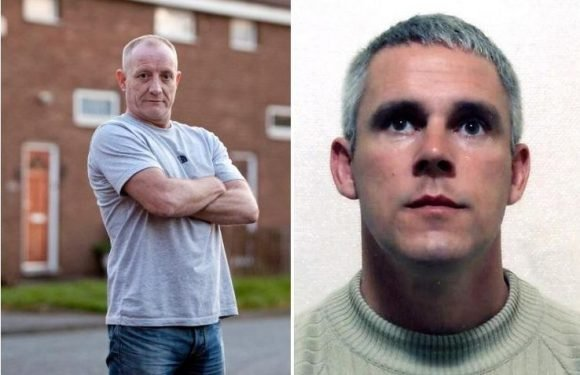Second man charged with murders of gangland 'Mr Big' Paul Massey and mob 'fixer' John Kinsella