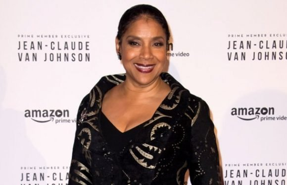 TV News Roundup: Phylicia Rashad Joins Tarell Alvin McCraney's OWN Series