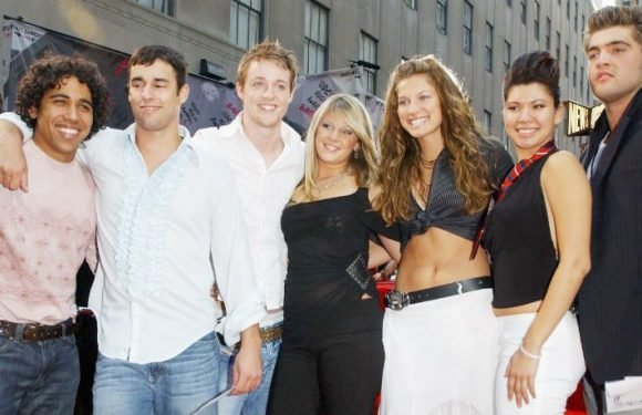 'The Real World' Reboot In The Works As MTV Goes Back To The Roots Of TV's Trailblazing Reality Series