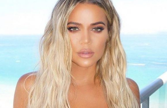 8 Super Relatable Products You'll Find in Khloe Kardashian's Purse
