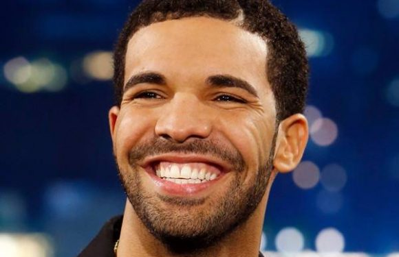 Drake's Best Pop Culture References to Pump You Up for His New Album