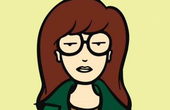 Sound the TV Reboot Alarm: Daria Is (Probably) Coming Back