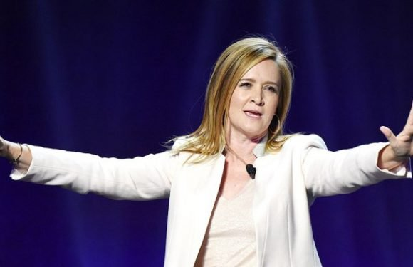 Madison Avenue Seems Wary of Samantha Bee's 'Full Frontal,' Despite Apology