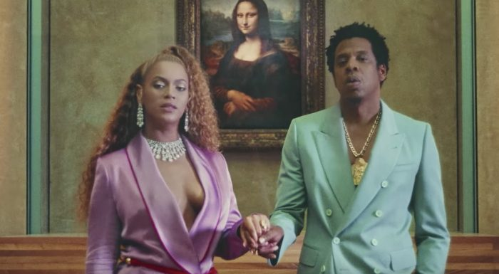 Album Review: Beyonce & Jay-Z's 'Everything Is Love'