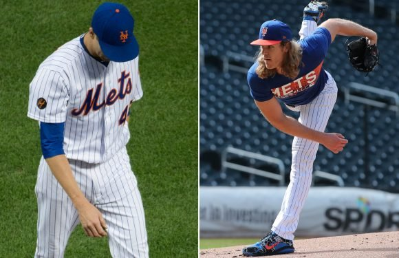 Mets can't allow anyone to be untouchable at trade deadline