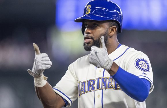 Why Mariners-Rays deal should bust open the trade floodgates
