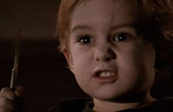 First Set Photo Revealed As Production On Remake Of Stephen King's 'Pet Sematary' Begins