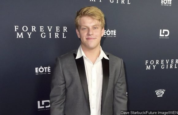 'Goldbergs' Actor Jackson Odell Laid to Rest After Sudden Passing