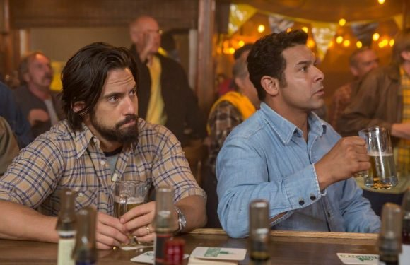 'This Is Us': New Spoilers We Just Learned About Season 3